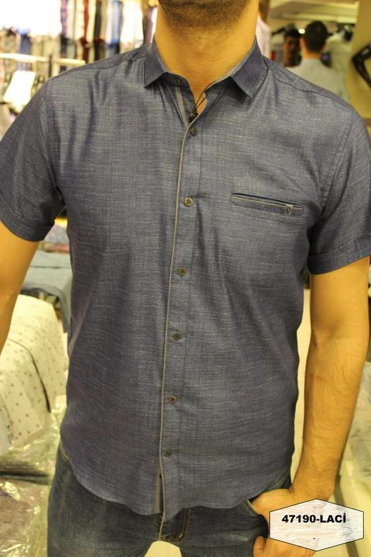 shirts 818137