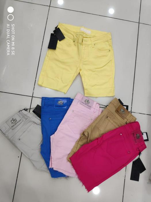 stock skirts shorts 778223
