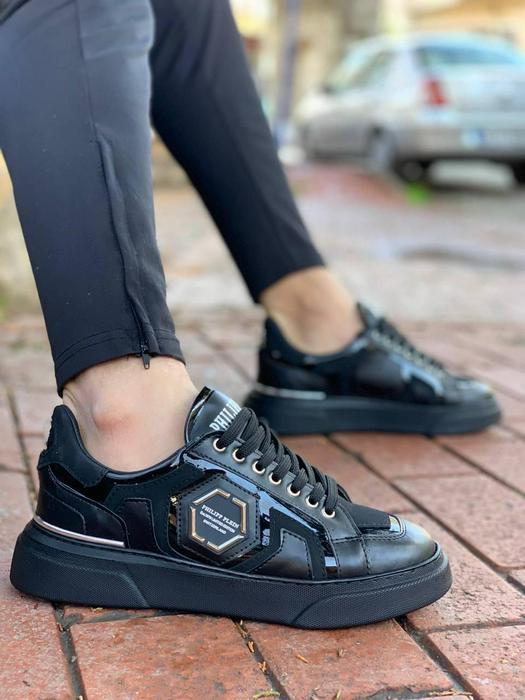 Men's Footwear 917402