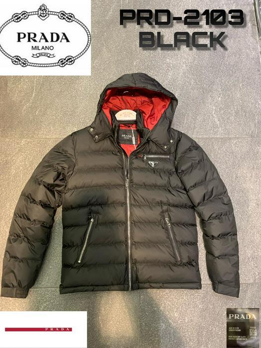 coats 679996