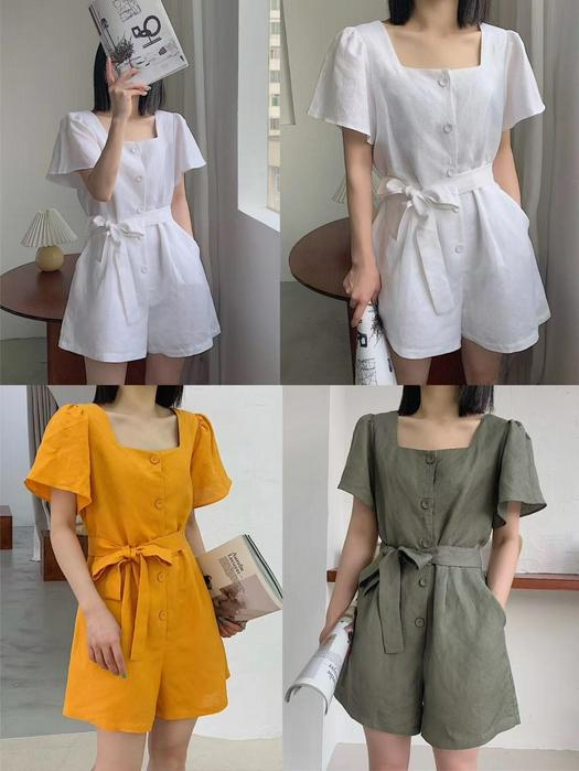 Woman Clothes China 802991