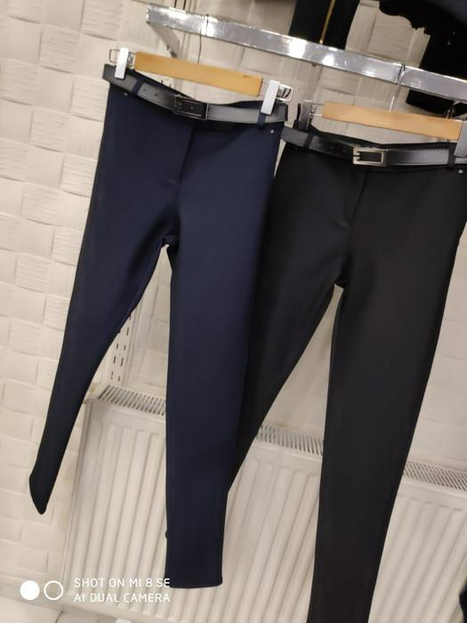 jeans 680855