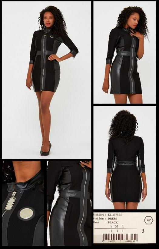 dresses 1040875