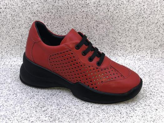 ladies footwear 923545