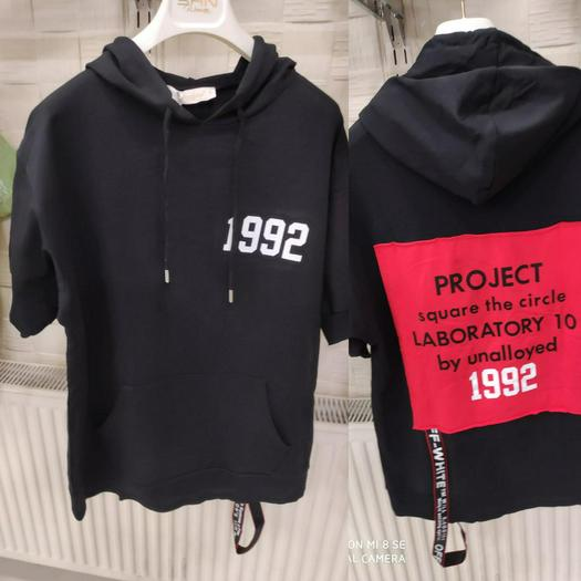 sweaters in stock 780221