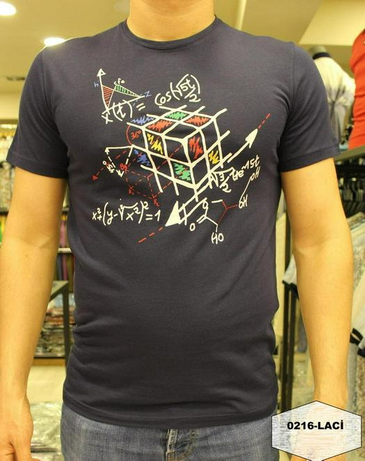 t-shirts 818150
