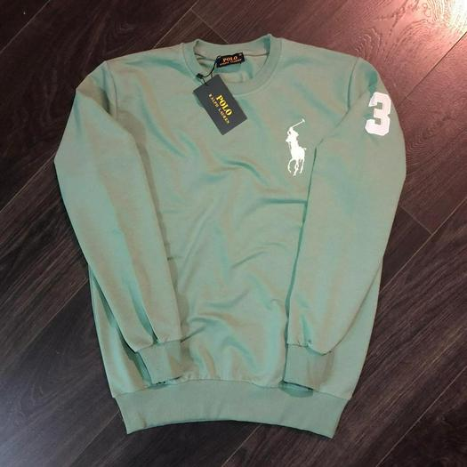 sweaters 954256