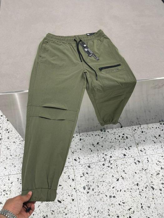 pants 1010333