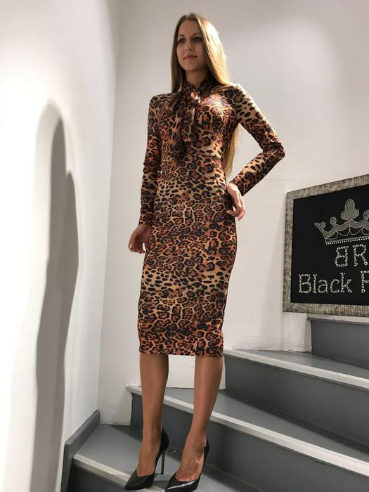 stock dresses 739592