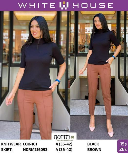 blouses 1052011