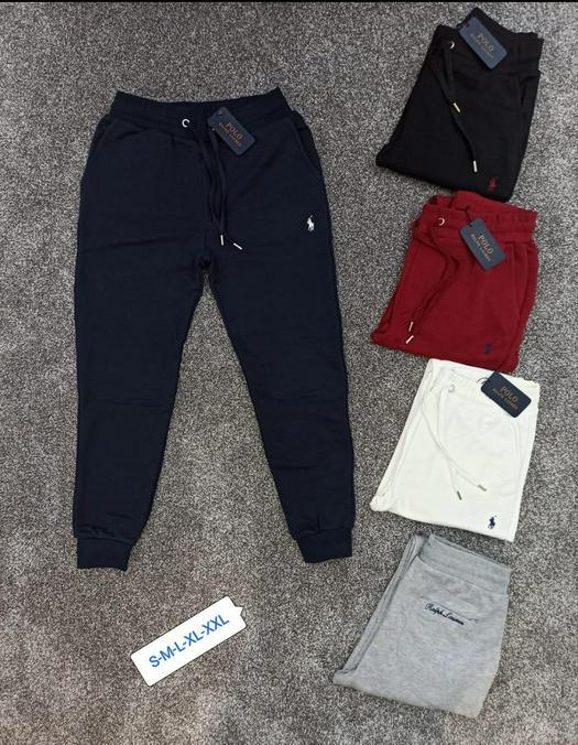pants 1051288