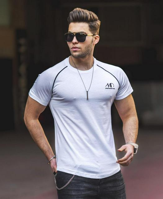 t-shirts 926613