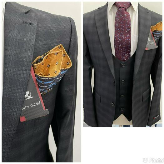 dress suits 1010083