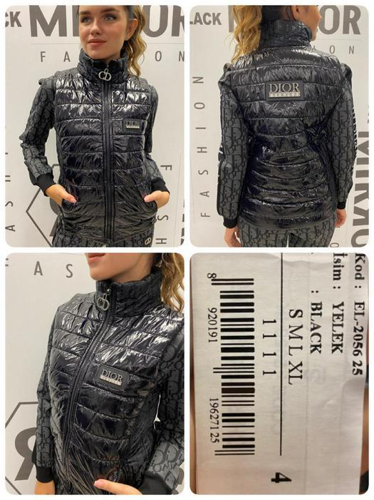 coats 1009723