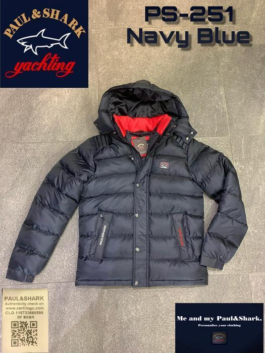 coats 681017
