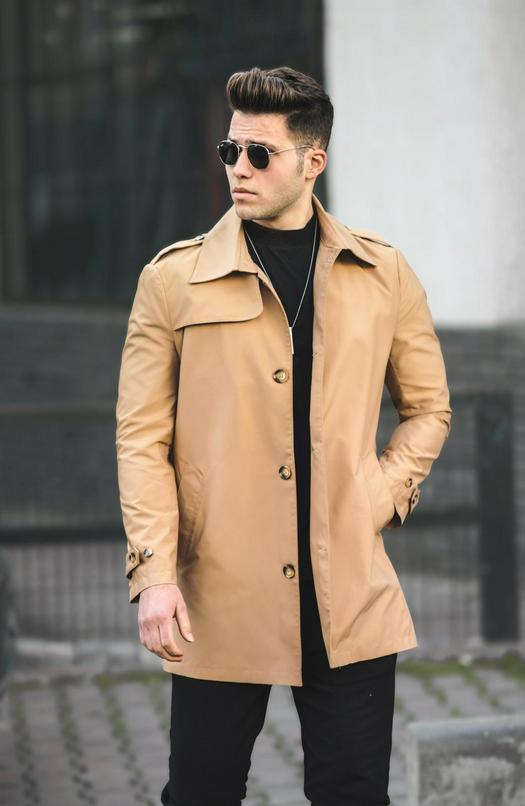 overcoats 931819