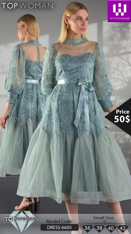 Evening Dresses 1010941
