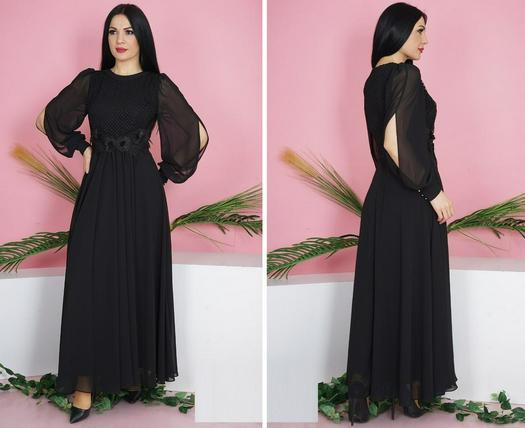 Evening Dresses 974145