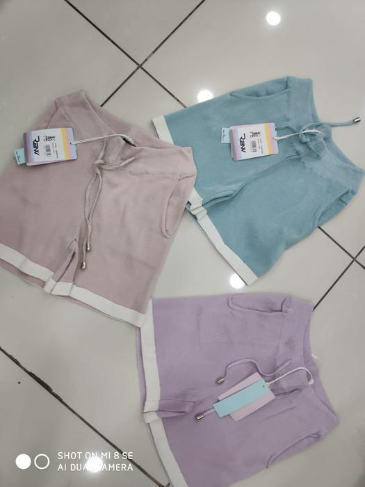 stock skirts shorts 778340