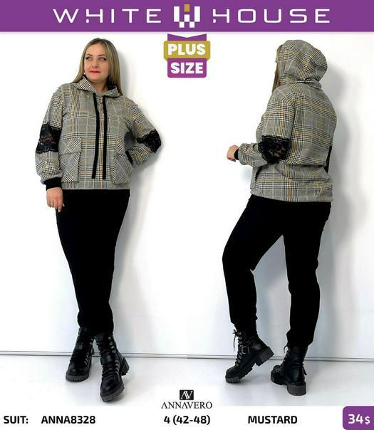 Plus Size Suits 1051889