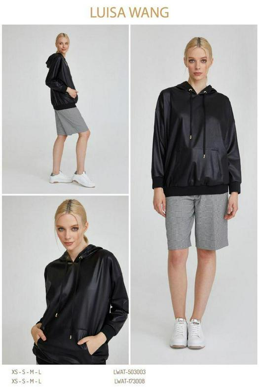 shorts 1010783