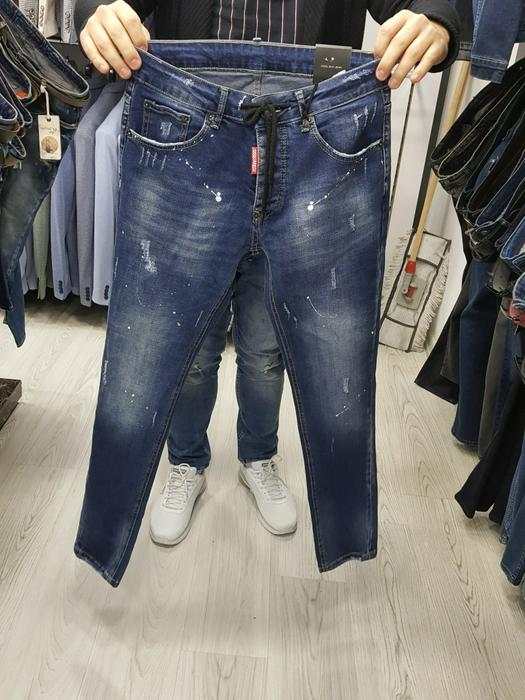 jeans 604583