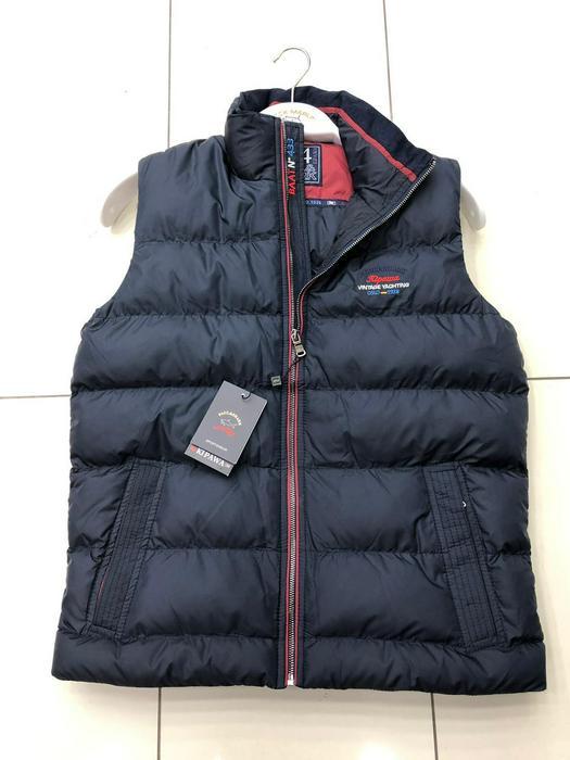 Retail outwear 672663