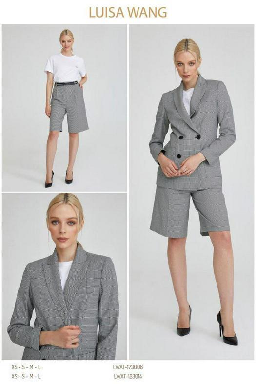 shorts 1010747