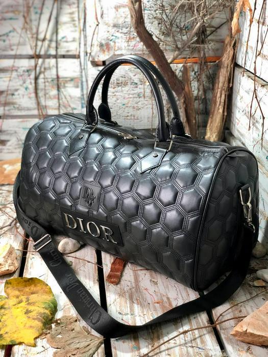men's bags 1048907