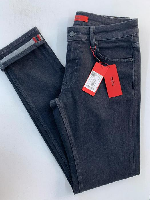 jeans 776444