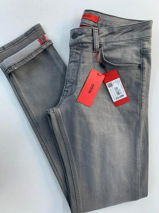 jeans 776446