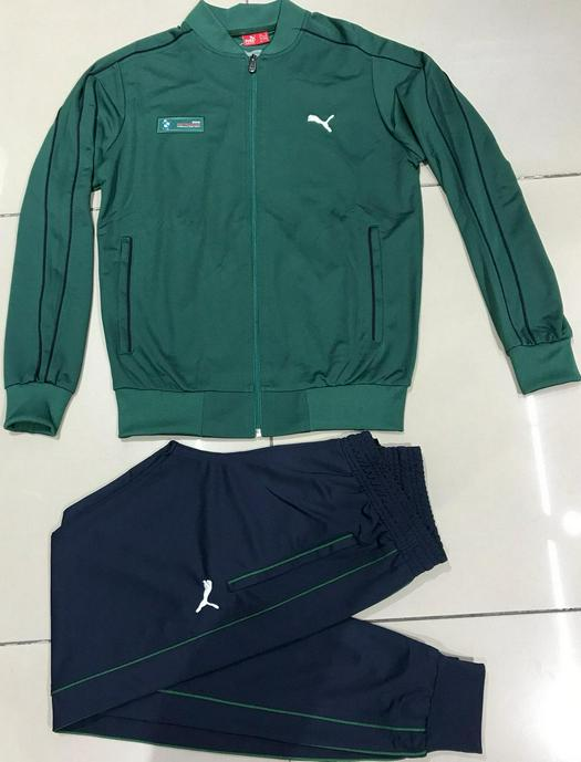 tracksuits 649953