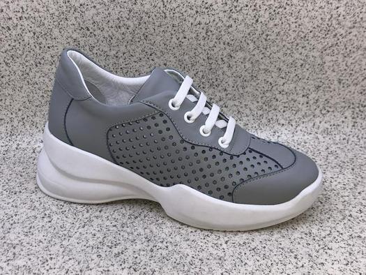 ladies footwear 923544