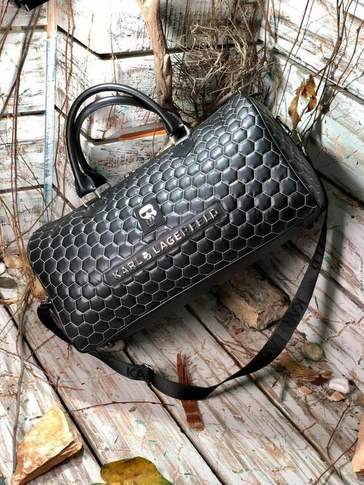 men's bags 1048905