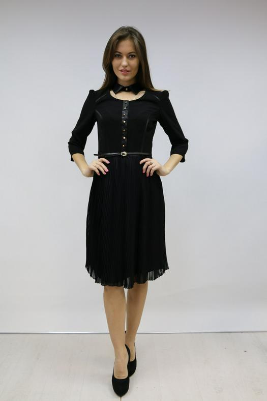 Retail dresses 387371