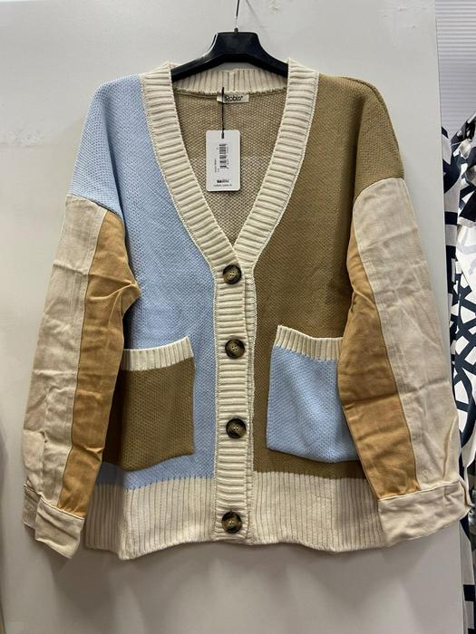 Retail sweatshirts jackets 1037077
