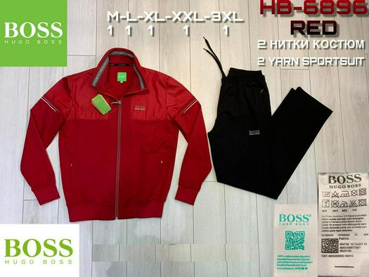 tracksuits 798252