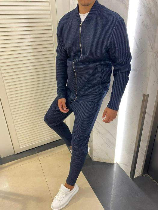 tracksuits 885399