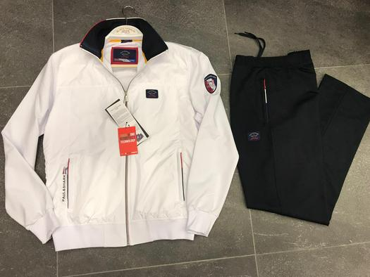 tracksuits 603944