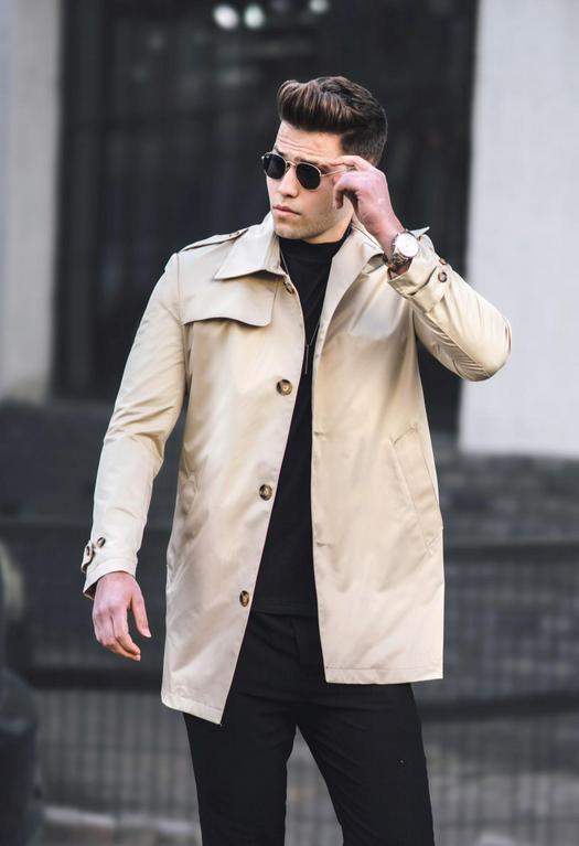 overcoats 931817