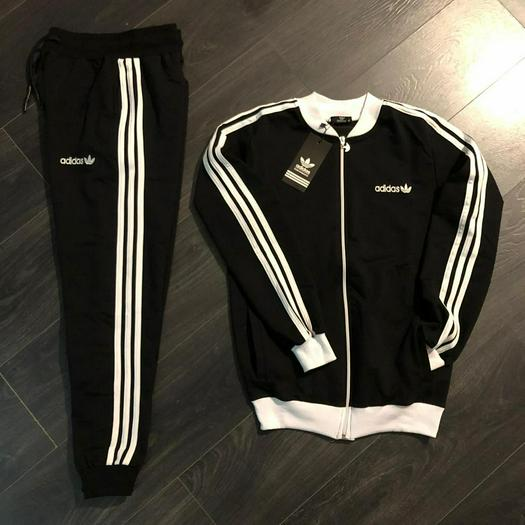 tracksuits 926855