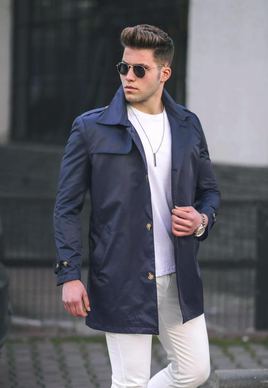 overcoats 931820