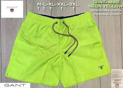 shorts capris 798237