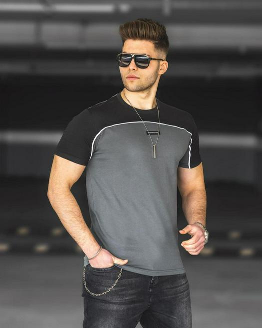 t-shirts 926614