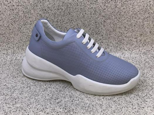 ladies footwear 923546