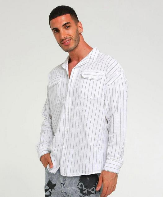 shirts 1009230