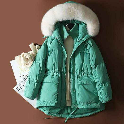 Woman Clothes China 1020496