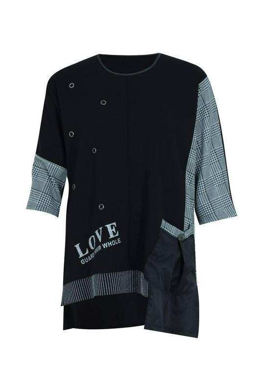 XXL sweaters 1052295