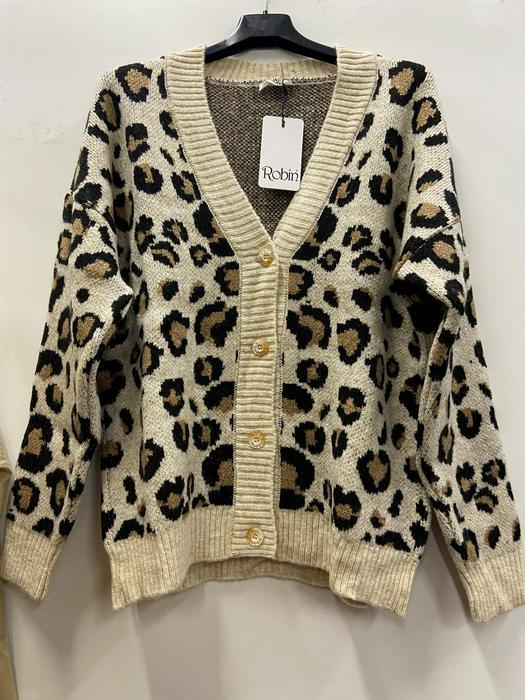 Retail sweatshirts jackets 1037079