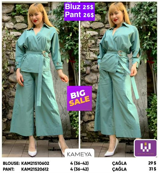 blouses 1010862